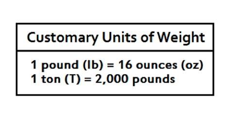 My Homework Lesson 7 Convert Customary Units Of Capacity